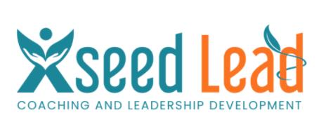 Xseed Lead_Logo